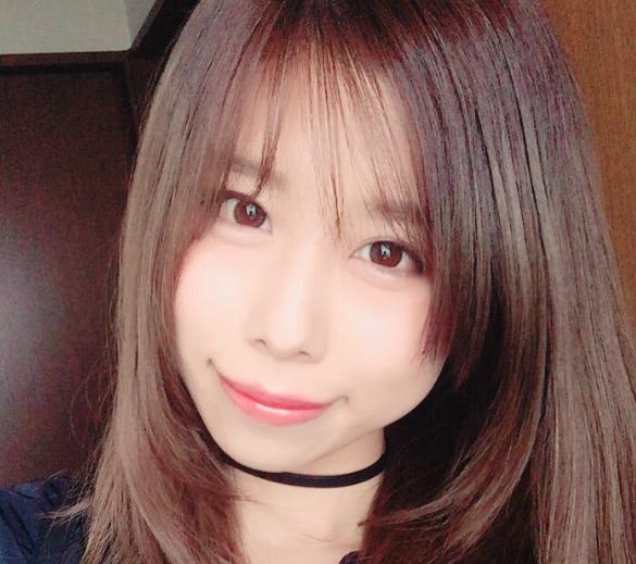 ロンドンハーツ有村架純のセクシーな姉有村藍里初登場!5/19