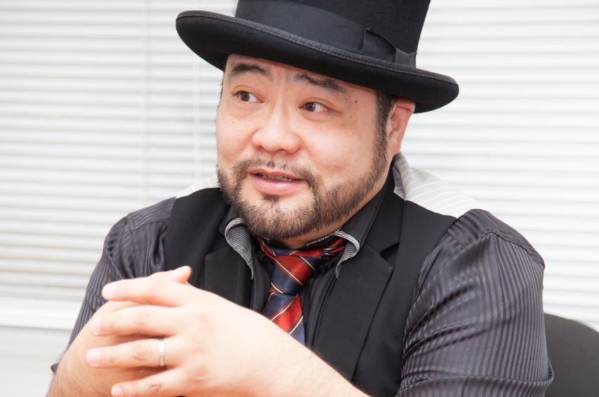 ワイドナショー山田ルイ53世エゴサーチに関する名言がいい
