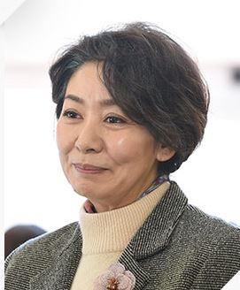 リバース【最終回】片平なぎさの演技が優勝!